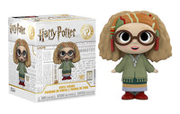 Mystery Minis Harry Potter - Professor Trelawney (GameStop Exclusive)  **Sealed in Box**