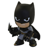 Mystery Minis DC Comics Justice League - Batman