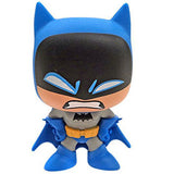 Mystery Minis DC Comics Vintage Collection - Batman (Blue, GameStop Exclusive)