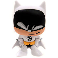 Mystery Minis DC Comics Vintage Collection - Batman (Bullseye, GameStop Exclusive)