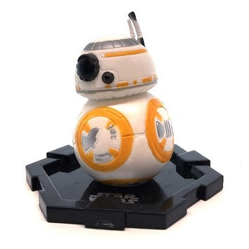 Mystery Minis Star Wars  - BB-8