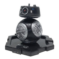 Mystery Minis Star Wars  - BB-9E