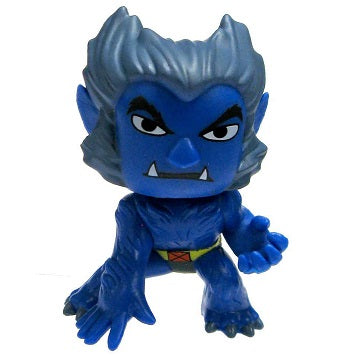 Mystery Minis Marvel X-Men - Beast