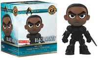 Mystery Minis DC Comics Aquaman - Black Manta (Unmasked, Target Exclusive)  **Sealed in Box**