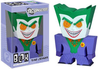 Funko Blox - The Joker