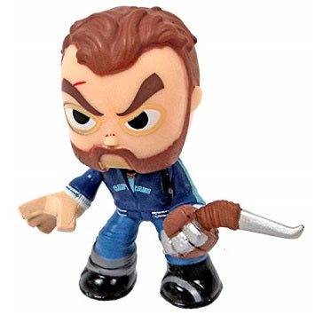 Mystery Minis DC Comics Suicide Squad - Boomerang