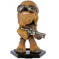 Mystery Minis Star Wars  - Chewbacca (Goggles, Solo Movie)