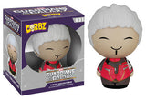 Dorbz The Collector (Guardians of the Galaxy) 021 Pop Head