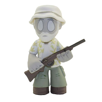 Mystery Minis The Walking Dead Series 5 In Memoriam - Dale