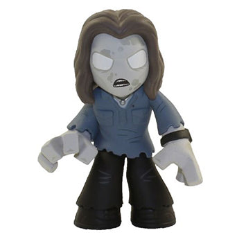 Mystery Minis The Walking Dead Series 5 In Memoriam - Walker Deanna Monroe