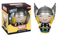 Dorbz Thor 005  [Damaged: 7.5/10]
