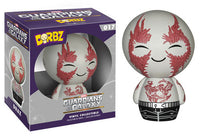 Dorbz Drax (Guardians of the Galaxy) 017