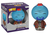 Dorbz Yondu (Guardians of the Galaxy) 018  [Damaged: 7.5/10]