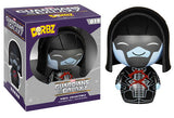 Dorbz Ronan (Guardians of the Galaxy) 019  [Damaged: 7.5/10]