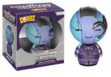 Dorbz Nebula (Guardians of the Galaxy) 020 [Damaged: 7.5/10]