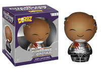 Dorbz Korath (Guardians of the Galaxy) 023  [Damaged: 7/10]