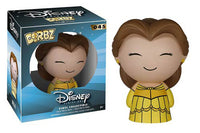 Dorbz Belle (Beauty & the Beast) 045