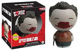 Dorbz Ed (Zombie, Shaun of the Dead) 101  **Chase**