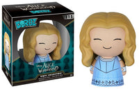 Dorbz Alice (Alice in Wonderland) 115