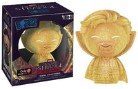 Dorbz Doctor Strange (Astral Projection) 206 - Gamestop Exclusive