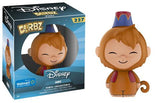 Dorbz Abu (Aladdin) 227 - Walmart Exclusive  [Damaged: 7/10]