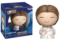 Dorbz Belle (Celebration, Beauty & the Beast) 268 - Kohl's Exclusive