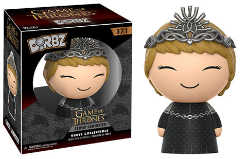 Dorbz Cersei Lannister (Game of Thrones) 371