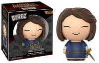 Dorbz Arya Stark (Game of Thrones) 373