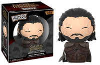 Dorbz Jon Snow (King in the North, Game of Thrones) 374