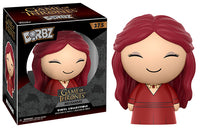 Dorbz Melisandre (Game of Thrones) 375