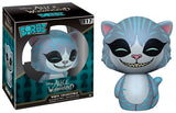 Dorbz Cheshrie Cat (Alice in Wonderland) 117