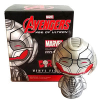 Dorbz Ultron - Marvel Collector Corps Exclusive  **In Box**