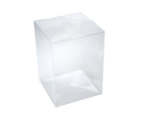 "Gelatinous Cube PopShield Protectors 5-Count (6.25"" x 4.5"" x 4.5"") FREE SHIPPING IN U.S."