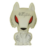 Mystery Minis Game of Thrones Series 1 - Ghost