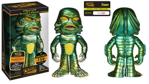 Hikari Creature From the Black Lagoon (Apocalypse) /750 made