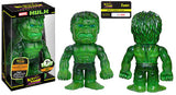 Hikari Hulk (Mean Green) - 2016 Emerald City Comic Con Exclusive/100 Made  [Condition: 6/10]