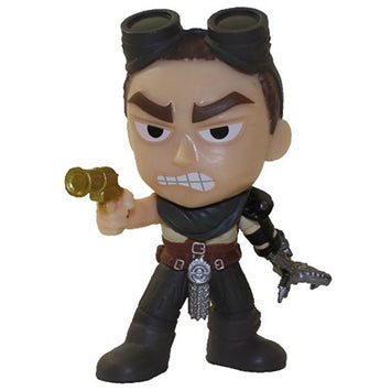 Mystery Minis Mad Max - Imperator Furiosa (Googles)