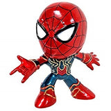 Mystery Minis Marvel Avengers: Infinity War - Iron Spider
