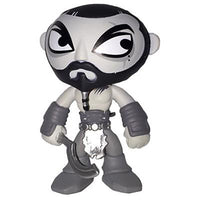 Mystery Minis Game of Thrones In Memoriam-  Khal Drogo (Black & White)