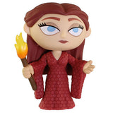 Mystery Minis Game of Thrones Series 3 - Melisandre