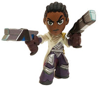 Mystery Minis League of Legends - Lucian
