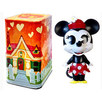 Mystery Minis Disney Specials Minnie Mouse