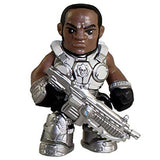 Mystery Minis Gears of War - Augustus Cole