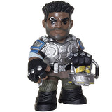 Mystery Minis Gears of War - Del Walker