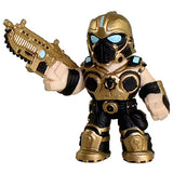 Mystery Minis Gears of War - Golden COG Solider