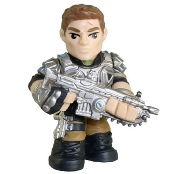 Mystery Minis Gears of War - JD Fenix