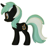 Mystery Minis My Little Pony Series 1 - Lyra (Black)