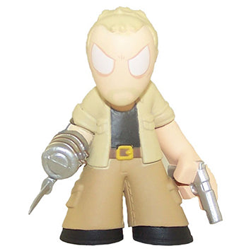 Mystery Minis The Walking Dead Series 1 - Merle Dixon