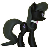Mystery Minis My Little Pony Series 1 - Octavia (Black)