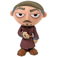 Mystery Minis Game of Thrones Series 2 - Petyr